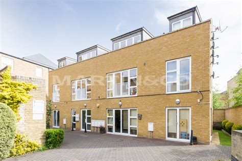 ferry quays martin co brentford 1 bedroom apartment to rent in ferry