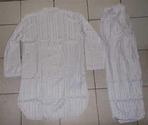 Baju Semi Gamis Pria toko jakarta selatan jual semi gamis berikut celana baju