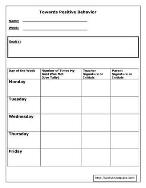 37 best character worksheets images on pinterest therapy