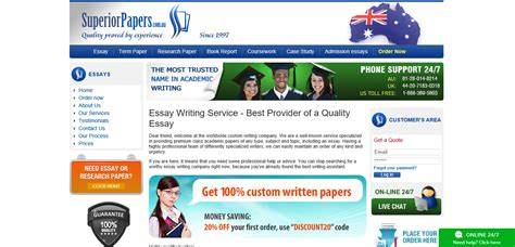 Free Research Papers Site by Cheap Term Paper Writer Websites Au