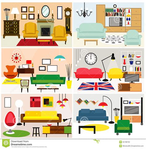 shop for living room furniture phenomenal living room furniture shop