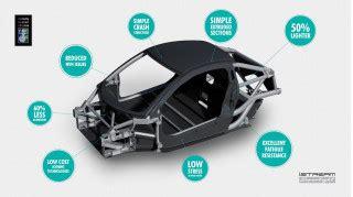 callaway's german arm to build corvette stingray gt3 race car