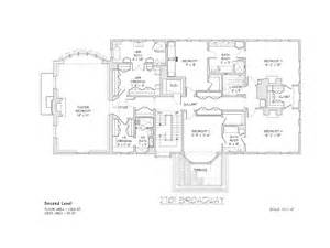 Floor Plan Dwg by Z From Autocad Drawing I 98001workfilezfafp3 Sw Dwg