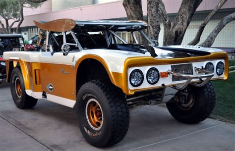 baja truck for sale bangshift com big oly baja 1000 truck for sale the trophy