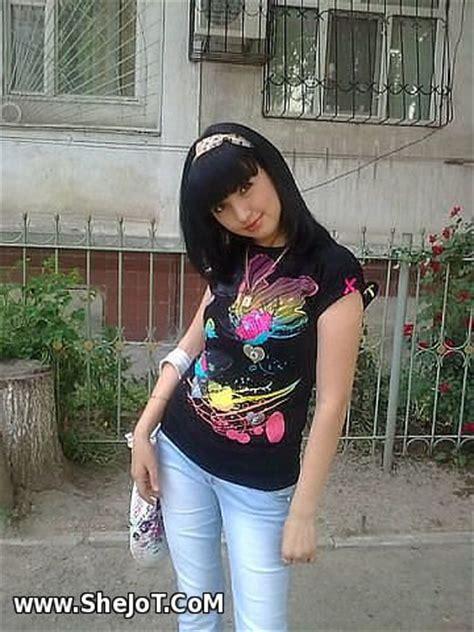 uzbek girls ozbek qizlari video izlesemorg uzbek qizlari bebaxo yomon demang uzbek qizini ololmaysiz