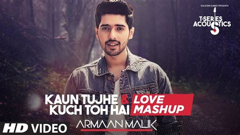 when we were young adele mp3 download 320kbps kaun tujhe and kuch toh hain love mashup mp3 song download