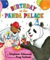 birthday themed storytime 1000 images about birthday storytime on pinterest happy