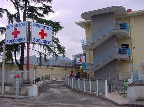 casa di cura villa betania roma roma villa betania gioiello della sanita in