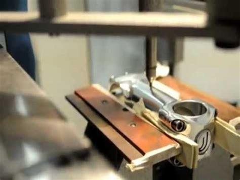 componenti bicicletta pantografati bicycle components pantograph youtube