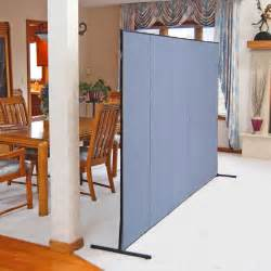 Create A Room Improvement Amp How To How To Make A Room Divider