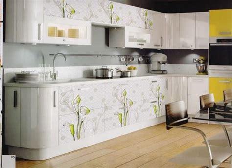 kitchen laminates designs modular kitchen laminate at rs 1000 feet gotri