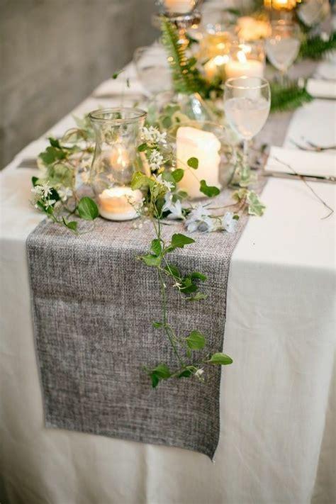 Deko Hochzeit by Die Besten 17 Ideen Zu Hochzeits Tischdekoration Auf