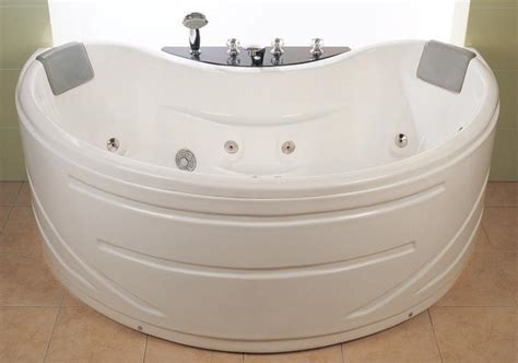 massage bathtubs china whirlpool jacuzzi massage bathtub g658 china