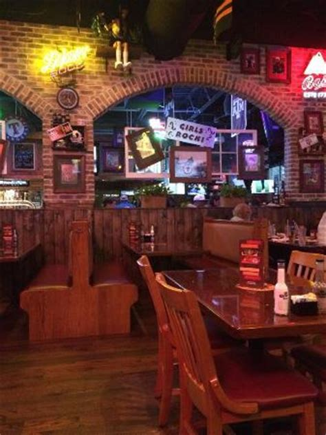 carolina ale house killeen the 10 best restaurants near hilton garden inn killeen tripadvisor