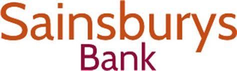 sainsbutys bank sainsbury bank secure new contact centre location