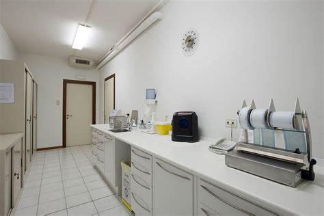 granarolo sede centro medico specialistico bolognese sede di granarolo