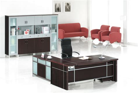 Home Office Furniture Layout School Office Furniture Design Home Office Furniture