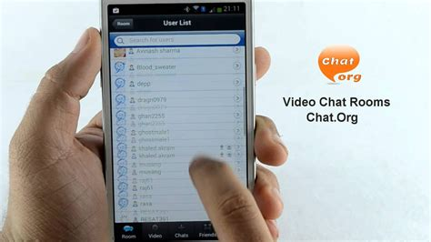 Live Chat Room Mobile - live mobile chat rooms living room