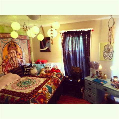 college apartment bedroom 1000 ideas about college apartment bedrooms on pinterest cute apartment decor room