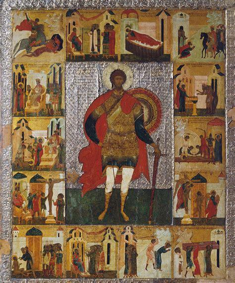 hagiographic biography definition photo belygorod ru