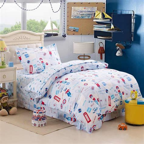 Motorcycle Bedding by Uk Flag Motorcycle Comforter Bedding Sets