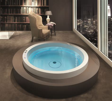 dreams about bathtubs aquatica dream rondo hydrorelax jetted outdoor indoor