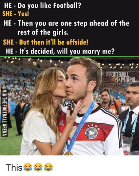 Marry Me Meme - omg marry me meme pictures to pin on pinterest pinsdaddy