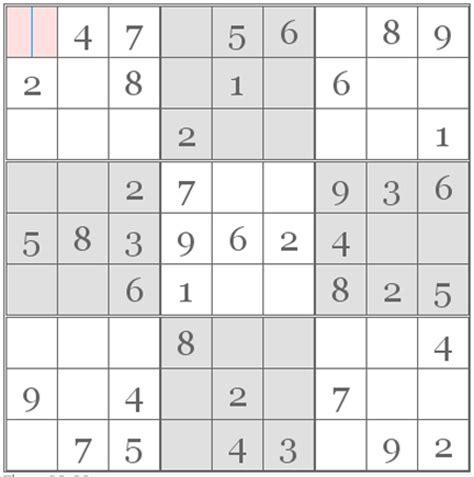 printable sudoku puzzle site games sudoku puzzle