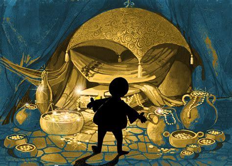alibaba open sesame related image ali baba pinterest arabian nights and
