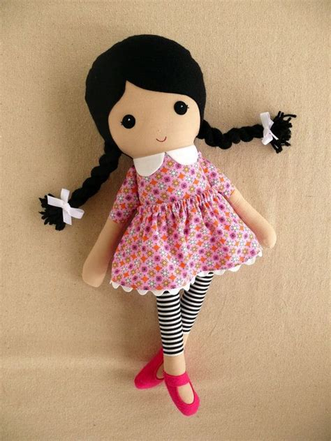cloth doll images image result for cloth dolls cloth dolls