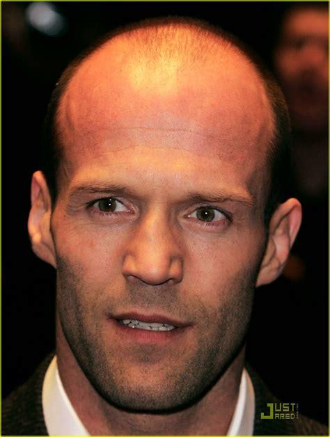 jason statham ジェイソン ステイサム 真似したいハリウッド俳優の髪型 ハゲ編 naver まとめ