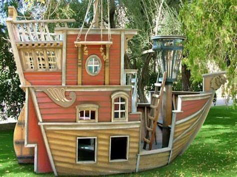 design the inside of a house game 15 amazing outdoor playhouse ideas rilane