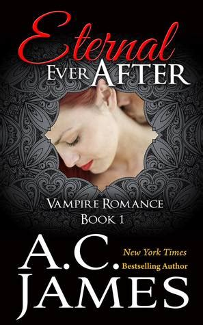 eternal a novel books eternal after after 1 by a c