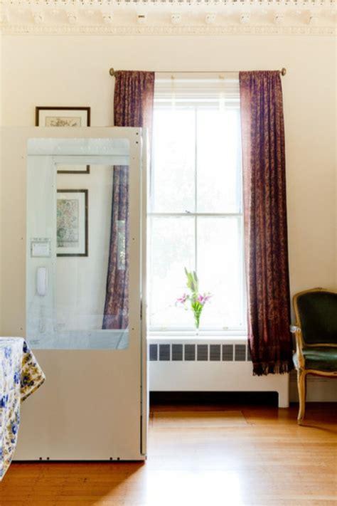 vorhänge skandinavisches design cooles interieur design mit individualit 228 t in einem