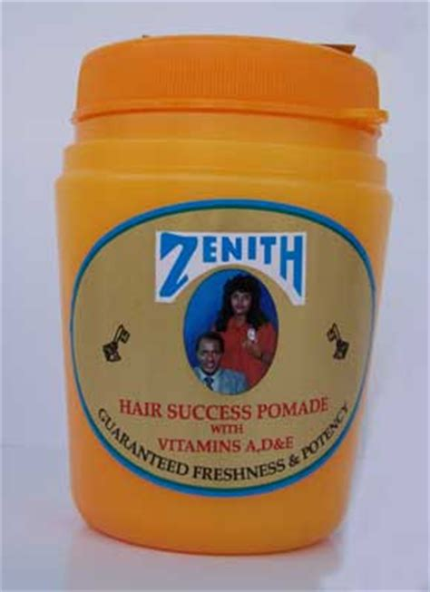 ethiopian hair care ethopian hair products zenith gebs eshet ethiopia the