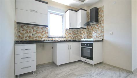 cheap kitchen appliances for sale new cheap apartment for sale in antalya with kitchen