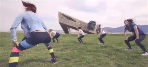 russian twerking team twerk archives the inside drop 2015 all news everything