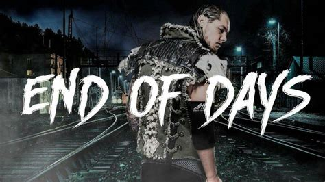 Hails Hottie Picks by 1000 Images About Baron Corbin On The End