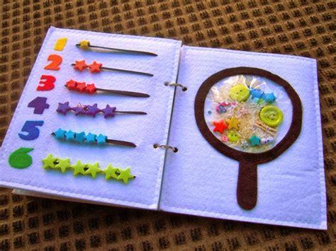 imagenes de juegos sensoriales juegos matematicos 11 imagenes educativas