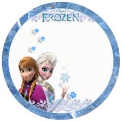 frozen free printable toppers parties free cute quality 180