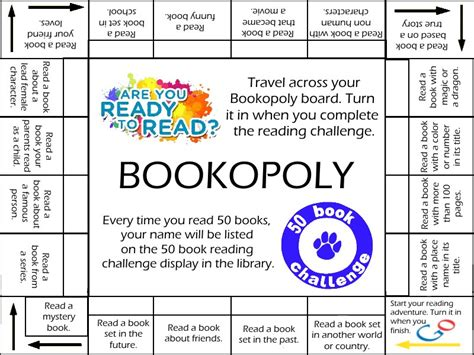 reading contest themes setting a 2015 reading challenge kayedacus com