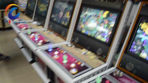 fish table game tips fish gambling game machine fish hunter ocean king 2 arcade