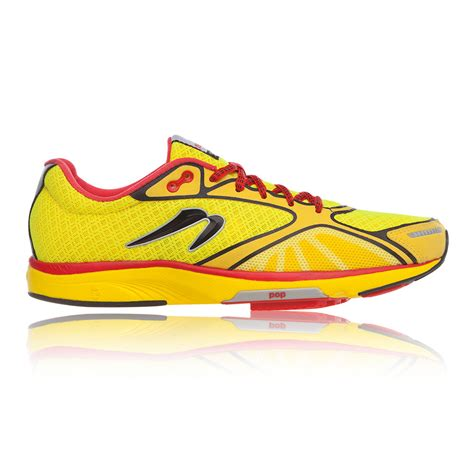 newton athletic shoes newton gravity iii running shoes 10 sportsshoes
