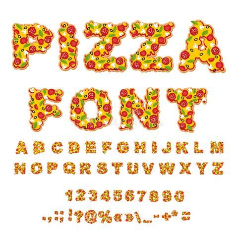 lebensmittel beschriften pizzagu 223 beschriftet teig lebensmittel alphabet