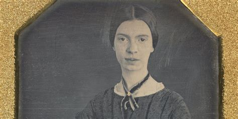 emily dickinson biography article i m nobody who are you the life and poetry of emily