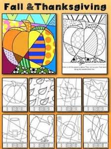 thanksgiving activities for fifth grade thanksgiving art on pinterest thanksgiving art projects