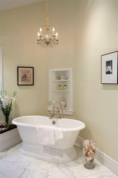 corner wall shelf designs furniture designs design