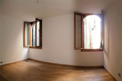 appartamenti in affitto a venezia appartamento in affitto a venezia centrale