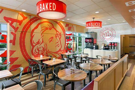 Commercial Kitchen Rental St Petersburg Fl by 82 Interior Design St Petersburg Florida Earl Of