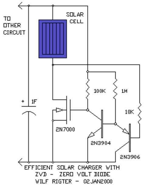 mosfet diode voltage drop zero voltage drop diode mosfet 28 images file diode